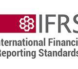 DIPLOMA in IFRS(DipIFR)