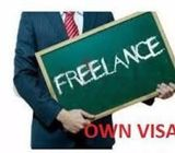 2 years & 3 years year visa for sale cheap 0552937655