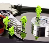 Get Data Recovery services in Dubai, Call 0600544549