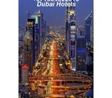 Best Hotel Investments in Dubai Invest in Dubai Hotel Apartment