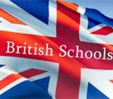 Tutor for British curriculum available
