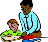 Tuition for class 2nd to 7th standard