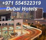 Building for sale with good ROI near mall of Emirates