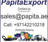 Wholesale Mobile Phones