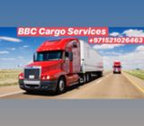 Dubai Services Shipping and Moving Shipping & Packing Storage Services & Facilities in Dubai, UAE 00