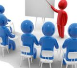TUITION  BY QUALIFIED & EXPERIENCED  LADY TEACHER NEAR   University city area ,Sharjah.
