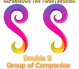 Double S (Group of Companies) Provide Transportation Services + Buying All kind of SCRAP