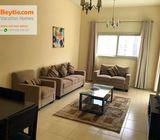 Warsan Town House Villa  85000/4 cheqs
