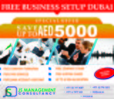Business opportunities for chainese  in Dubai