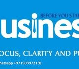 Business License for sale 0503972138 New Business setup in UAE
