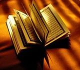 QURAN CLASSES FOR NON ARABIC KIDS AND GIRLS