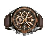 Casio Watch Model Edifice EFR-539L-5DAF AED 339