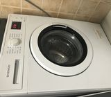 Washing Mechine for sale
