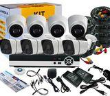 CCTV CAMERA FIXING COMPANY IN SHARJAH & AJMAN 055-7274240