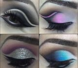 Home Makeup services