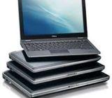 Best Sell My Laptop in Dubai, UAE