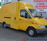 Seller_reference : 3756Power : 60 KWColor : Emissionlevel : euro3Axles : 2Number of Doors : 5Number