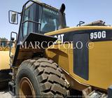 CAT 950G2000 ModelPrice: 1,50,000 AED (40,800 US $)In very good condition and imported.We do sell Mi