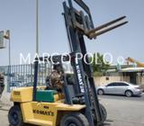 Komatsu Forklift 5-Ton1998 ModelPrice: 55,000 AED (15,000 US $)We do sell Mixed Engines, Differentia