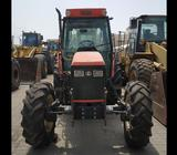Kubota TractorBest Price: 55,000 AED (14,900 $)Model: 2012Imported directly from Japan and not used