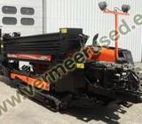 Directional Drilling Machines. Almost new, Call for detailsDitchwitch JT2020Spare Parts also availab