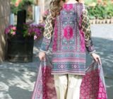 Pakistani best quality suits