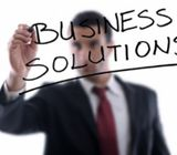 Business Solution Services in Dubai