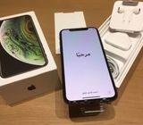 بالجملة -  New iPhone 8Plus,7Plus,6SPlus,iPhone X,XR,XS MAX هواتف غير مقفلة