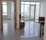 1 bedroom Apartment for Rent in Marina Crown, Dubai Marina Rent AED 62,000