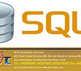 Microsoft SQL Training course in Dubai – MCTC Dubai