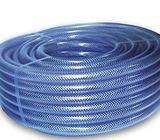 Garden hose for very good price