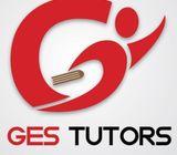 Dubai's best Maths tutoring place: Gore's Tutoring