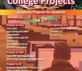 ##College project assistance in Deira, Dubai