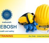 NEBOSH IGC Training Courses