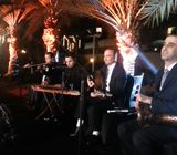 Arabic music band An oriental to perform concerts in the United Arab Emirates-00971557447667