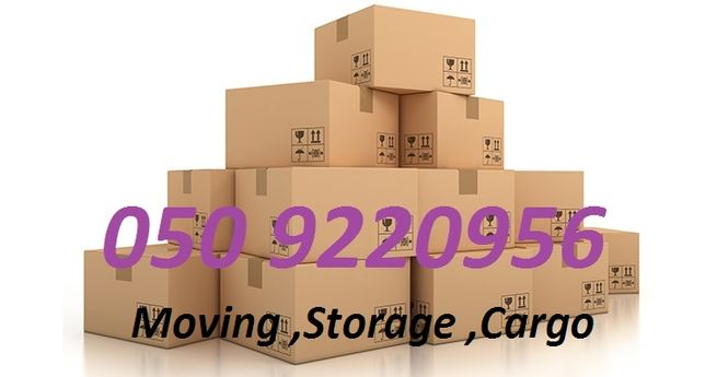Cargo Dubai To Saudi Arabia Services Uae Chitku Ae