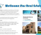 Big & New 1BHK Available 4 Rent in Abu Dhabi