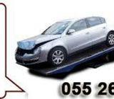 Car Towing Service In Sharjah Bu tina Rolla Al Majaz Al Khan 055 2626365