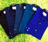 Shirts wholesale