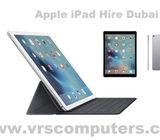 Hire iPads for Conferences in Dubai UAE