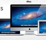 Having Apple #MacBook #iMac troubles?