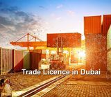 Trade License in UAE mainland ded license