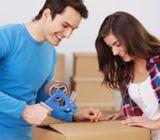 Movers In Dubai Euro Movers 0559847181