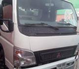 House shifting in Ajman 0506485801