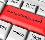 top business consultant in dubai