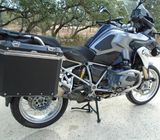 2015 BMW GS 1200  for sale