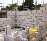 We Supply of Granite, Marble Top,  Tile Fixing, Call 050 209 7517