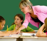 Tuition Available at Al khail Heights(Kg 1 to Grade 7)
