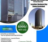 ESTIDAMA :6999 AED only with 1 Year Agreement  (NO COMMISSION)