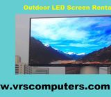 call us 0555182748 for LCD Screen Rentals in UAE